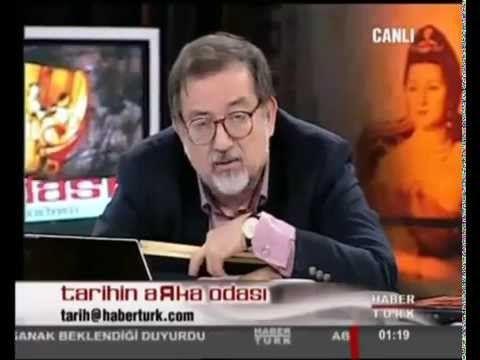 YouTube Sultan Abdulhamid foneminde kaybedilen topraklar