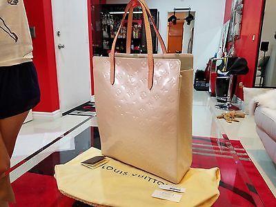 Authentic Louis Vuitton Catalina Cabas Vertic…