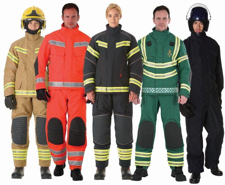 Image result for british firefighter uniform uniform