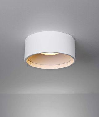 Mini Light Bright Deckenleuchte - Mini Light Runde Deckenleuchten ...