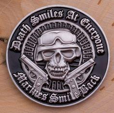 Pin By D S Harn On My Only Fraternity Military Coins Challenge Coins Coins