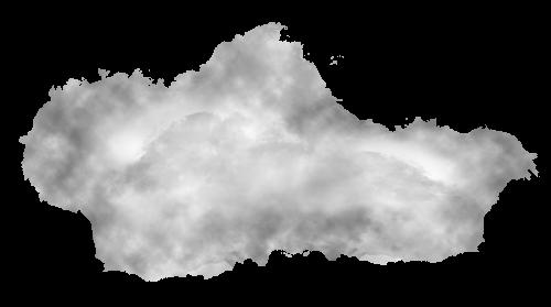 Nimbostratus Cloud Png Clipart Nimbostratus Clouds Clouds Photoshop Images
