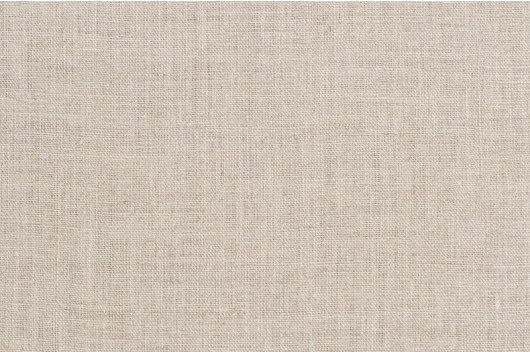 Lithuanian 100 Pure Linen Fabric 150cm W Gray Natural Thin Canvas Free Shipping Discounts Up To 40p Grasscloth Wallpaper Discount Wallpaper Wall Coverings