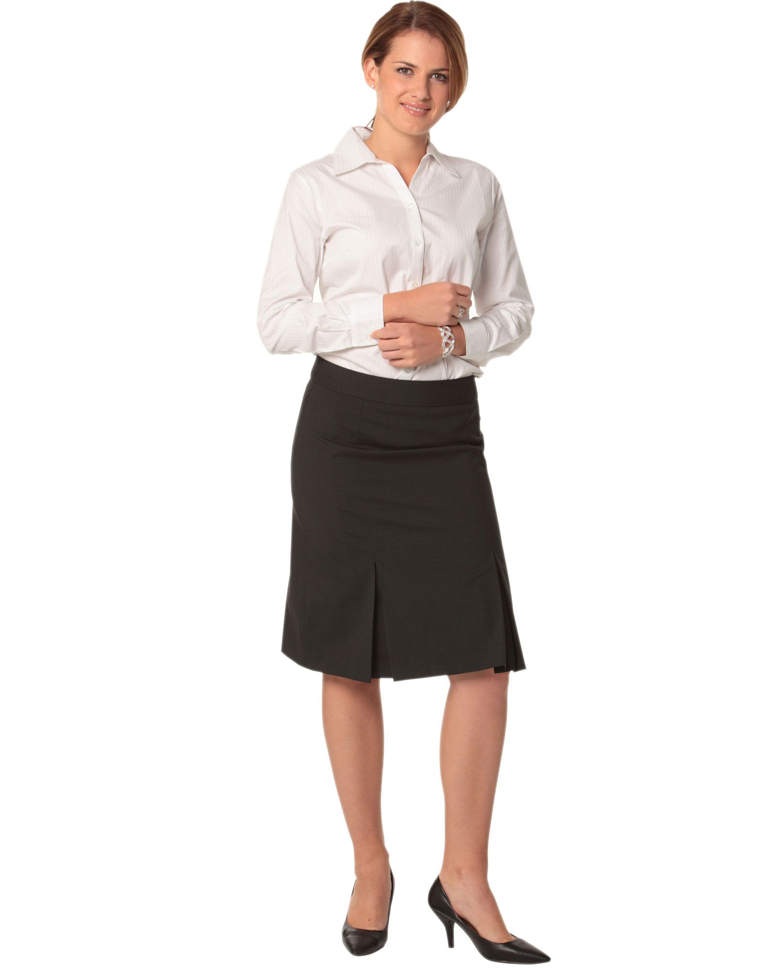 3eaffde4ea Woman Pleated Skirt | Skirts | Pleated skirt, Skirts, Fashion