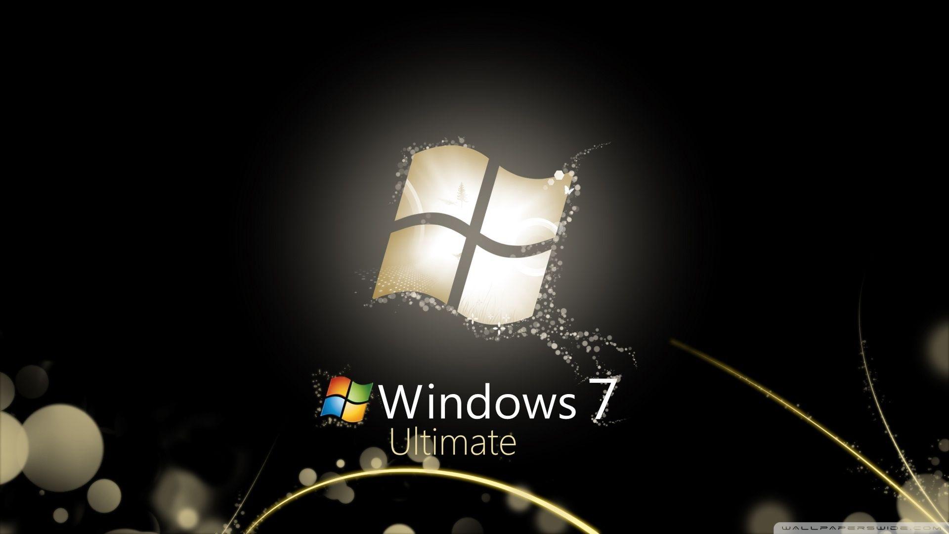 10 New High Definition Wallpapers Windows 7 Full Hd 1920 1080 For Pc Desktop New Wallpaper Hd Top Hd Wallpapers Hd Wallpaper