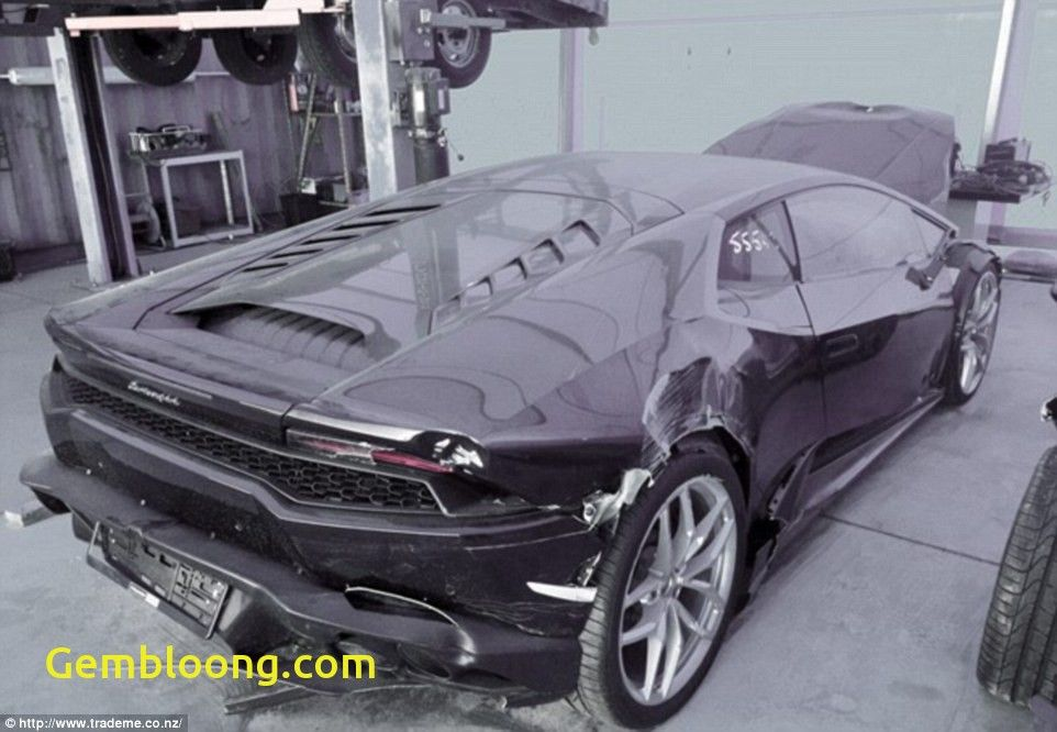 Unique Trademe Classic Cars For Sale New Zealand Trademe Classic Cars For Sale New Zealand Best Of Lamborghini Huracan For Sale For One Dollar On Trade Me In