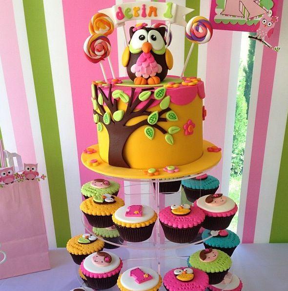 Cake-Party cupcakes-birthday -dogumgunu pastası- butik pasta, şeker hamuru, insan figürü,yetişkinlere, kadınlara, erkeklere, çocuklara, doğum günü, doğumgünü, yaş pasta, ankara, doğal, katkısız, sağlıklı, kişiyeözeltasarım, kişiyeözel, tasarım /birthday cake-party cake-