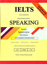 Ielts Maximiser Educational Book Speaking Pdf