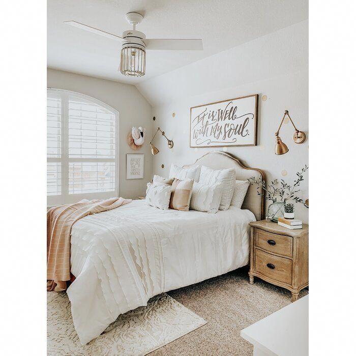 Photo of Eccezionali camere da letto in agriturismo sono prontamente disponibili sul nostro sito web. guarda questo…