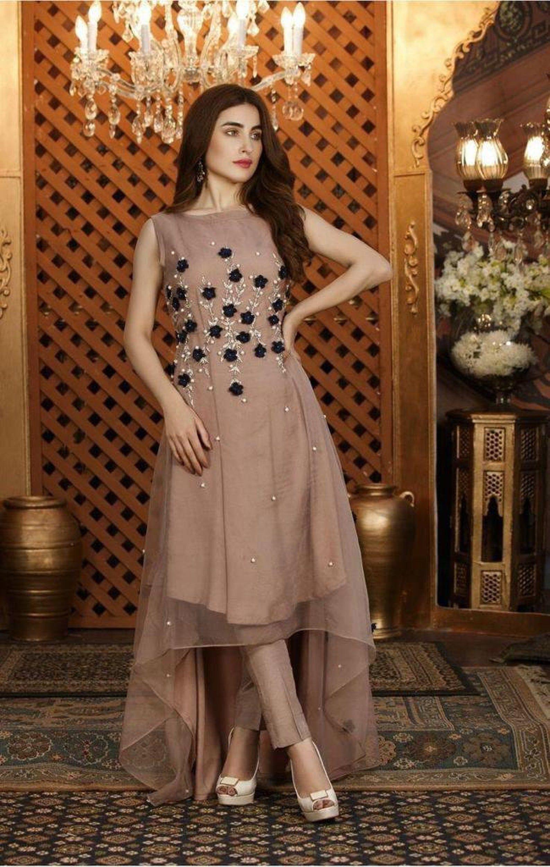Designer Salwar Kameez Indian Pakistani Dress Embroidery Party Wear Formal Luxury Stylish Indian Salwar Kameez Punjabi Suit In 2021 Indian Fashion Dresses Pakistani Fashion Party Wear Pakistani Dresses Casual