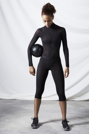 7dd23ce1d7 nike bodysuit collection - Google Search | Style ☆