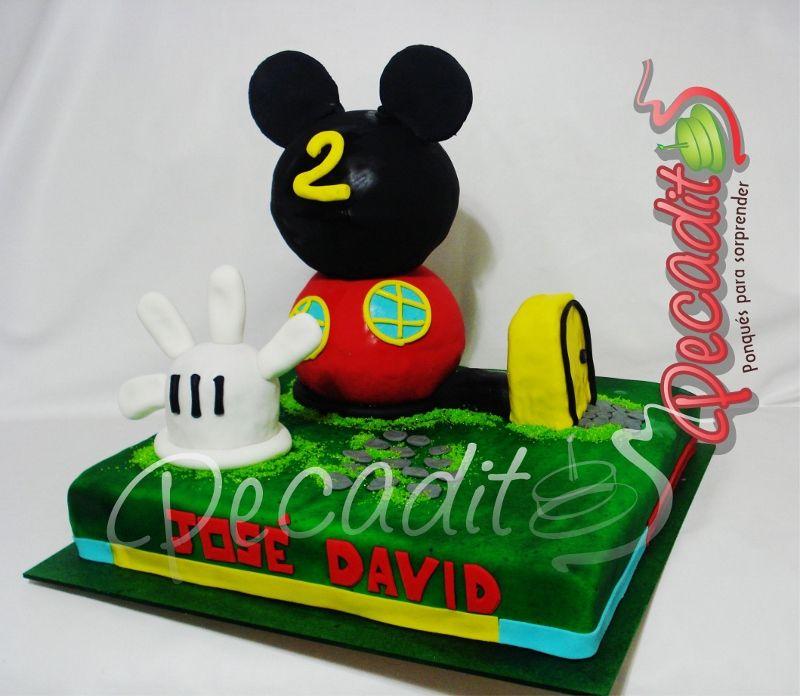 @DisneyPictures @Disney @DisneyPixar #cake #delicious   #PEDIDOS: gerencia@pecaditos.com.co #TELÉFONOS: 6435035 - 3008950900 – 3105672077 #Whatsapp: 3008950900 #Ponqués #Bucaramanga — at #Cabecera: Cra.35 #54-113.