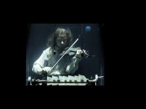 3 Between Music S Aquasonic Breaking The Surface Youtube Underwater Music Music Concert Good Music