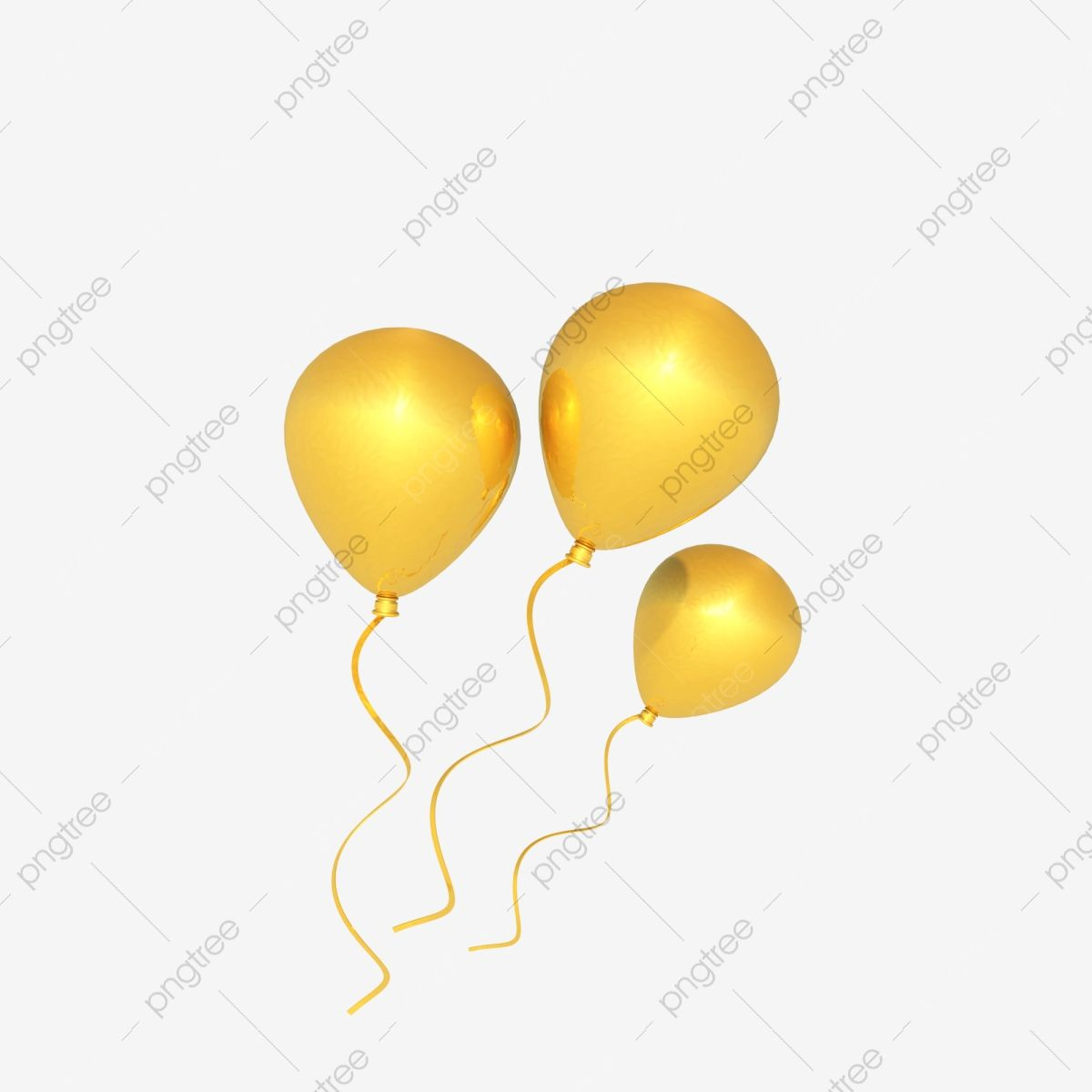 Yellow Balloon Free Illustration 3d Balloons Anime Balloons Beautiful Decorative Balloons Png Transparent Clipart Image And Psd File For Free Download Yellow Balloons Free Illustrations Clip Art