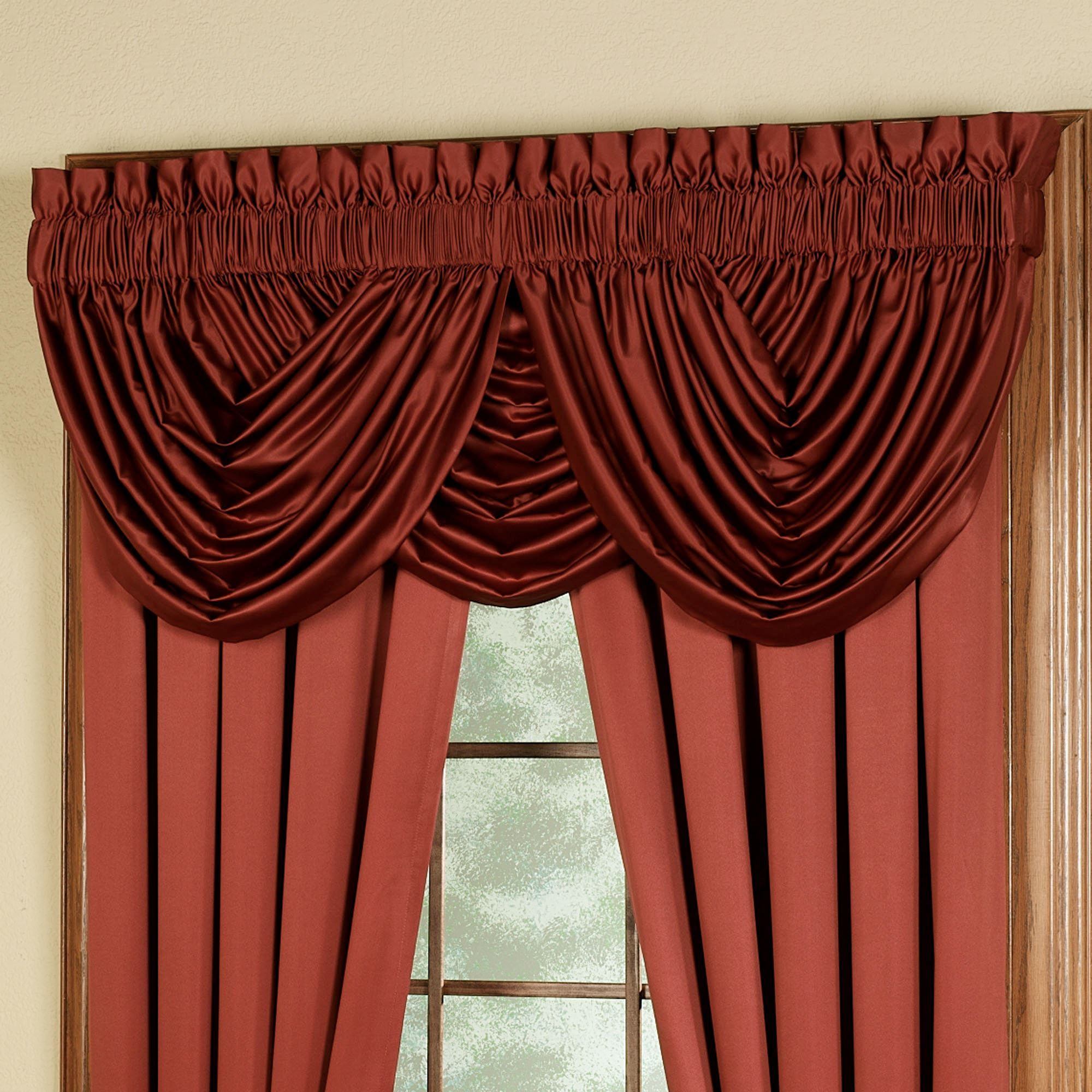 and tiers curtain kitchen curtains valances treatments cafe white waverly panels decoration drapery grey coverings bathroom x tier gray drapes sheer lace window door valance