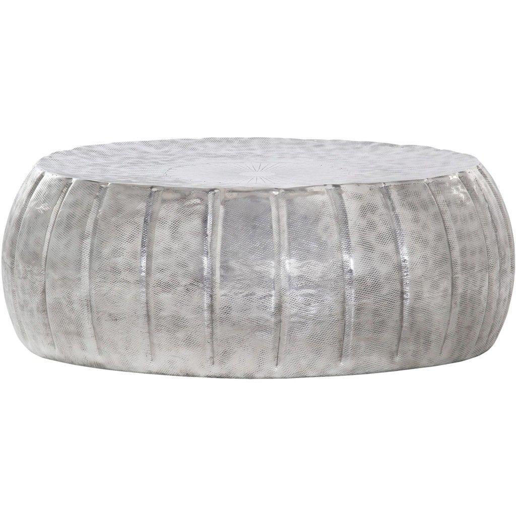 Carryhome Couchtisch Silber Jetzt Bestellen Unter Httpsmoebel