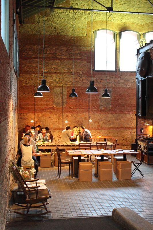 M s de 25 ideas incre bles sobre apartamentos madrid en for Sala 25 kinepolis madrid