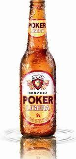 cerveza poker - Buscar con Google $20