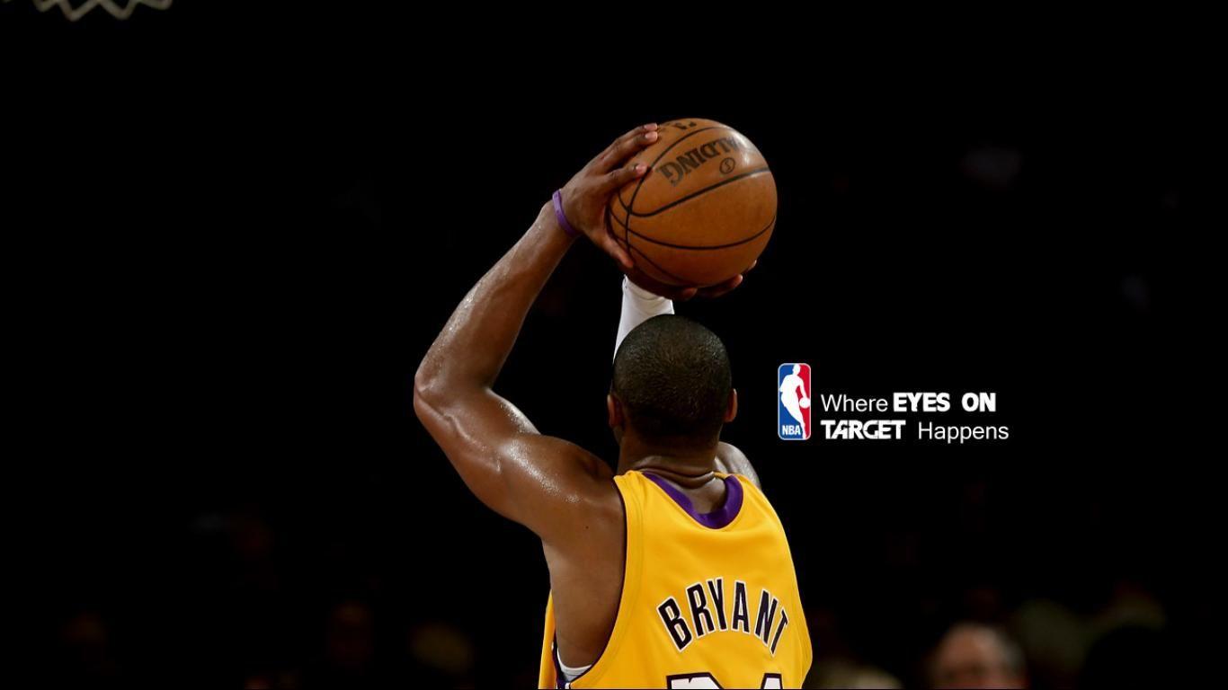 the best attitude 189e7 4211f Kobe Bryant Nike Hd Wallpaper 2966
