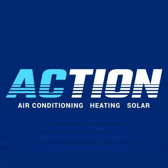 Action Air Conditioning Installation Heating Of San Diego A Top