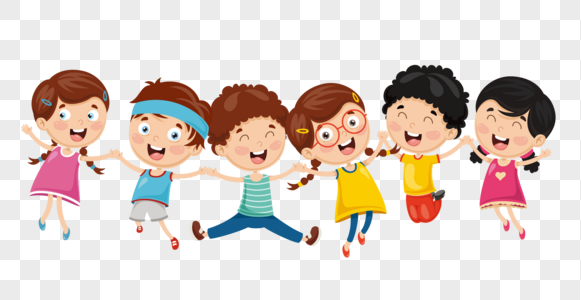 170000 Anak Anak Foto Hd Unduh Gratis Id Lovepik Com Gambar Animasi Kartu