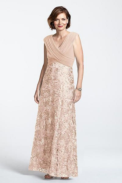 Patra Mother of the Bride Dresses_Other dresses_dressesss