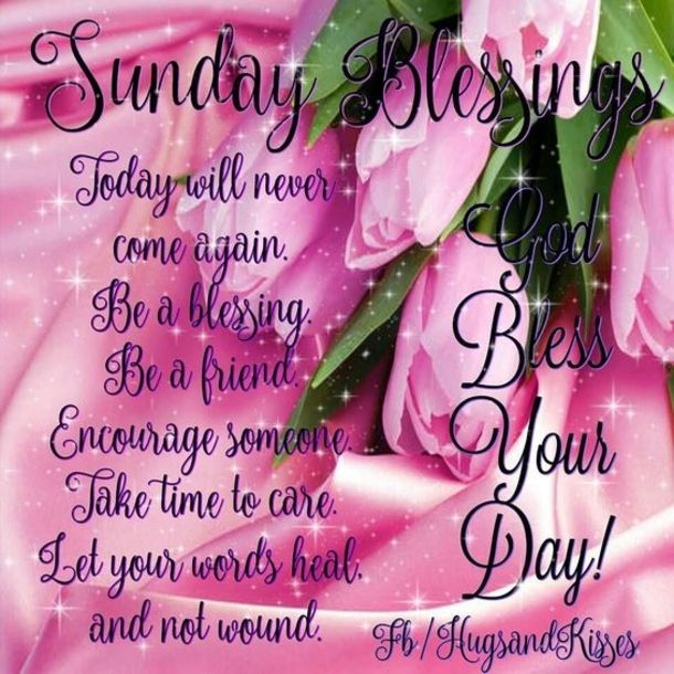 80 sunday blessings greetings pinterest sunday quotes here are 80 sunday quotes and sayings that will help start your sunday in the best way possible each quote is inspiring and will bring your sunday many m4hsunfo