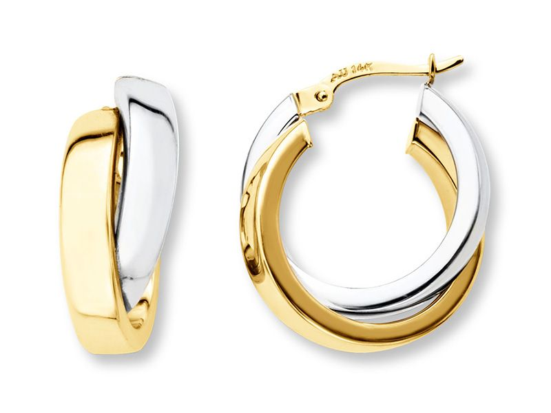 00b9a0d0bb25e mens gold earrings designs,gold earring for man price,gold studs for ...