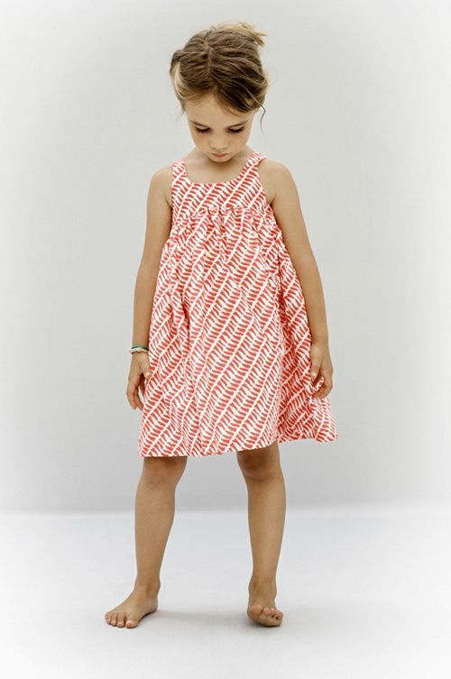f00c4041f SPRING-SUMMER 2014 WHOLESALE DESIGNER KIDS BOUTIQUE CLOTHING, CHILDREN'S  CLOTHES, CHILDREN'S WEAR, LITTLE GIRLS CLOTHES, BABY CLOTHES, BOYS CLOTHING  FASHION ...