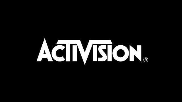 Activision Recruiting Senior Fx Artist  Senior Texture Artist