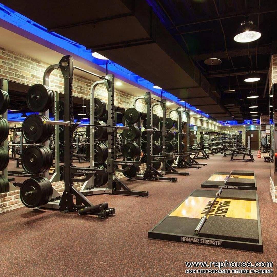 Home Gym Ideas Basement #homegymideasluxury