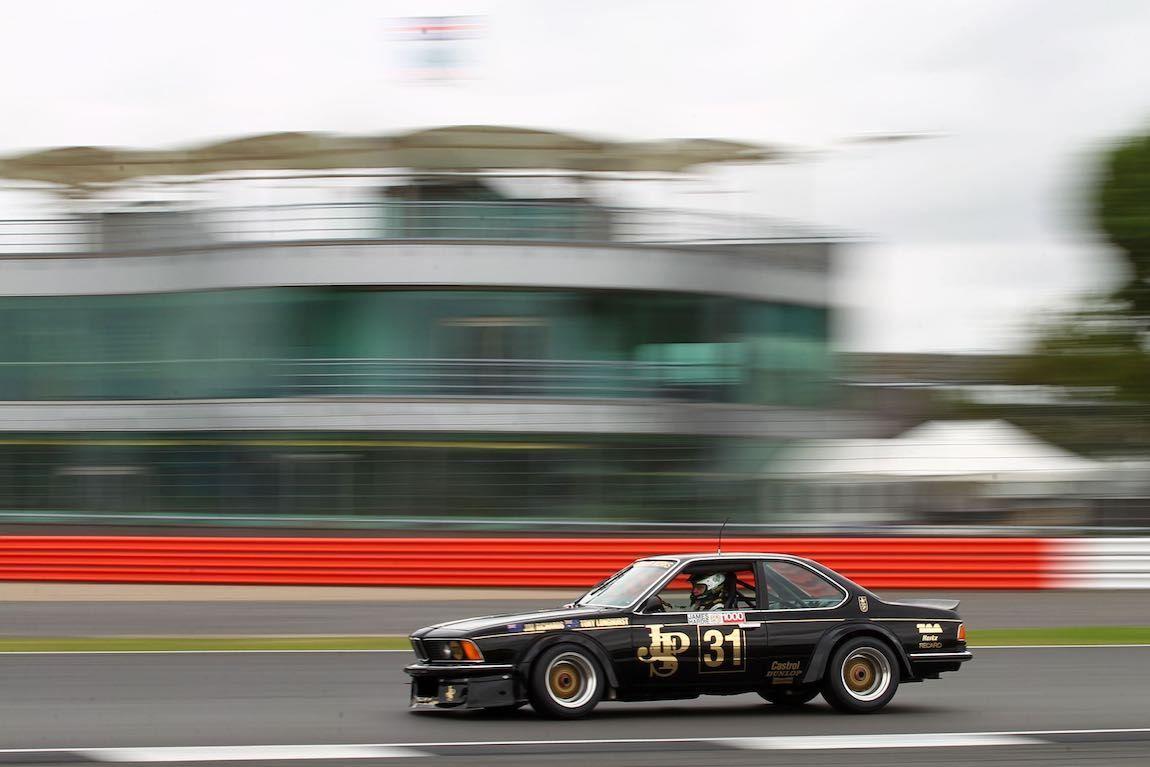 Jim Richards Bmw 635 Csi Bmw 635 Bmw 635 Csi Motorsport