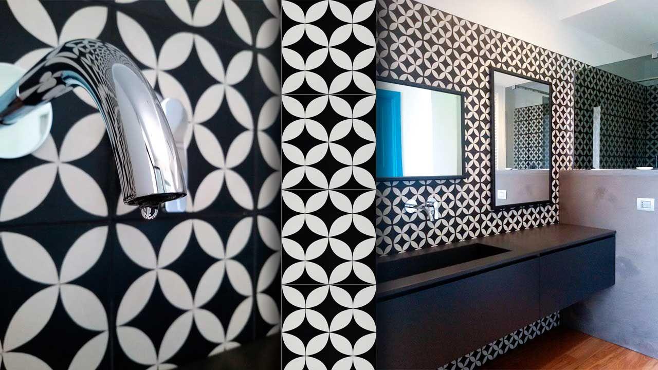 carrelages ciment boutique lyon mosaic choix carreau ciment pinterest carrelage ciment et. Black Bedroom Furniture Sets. Home Design Ideas