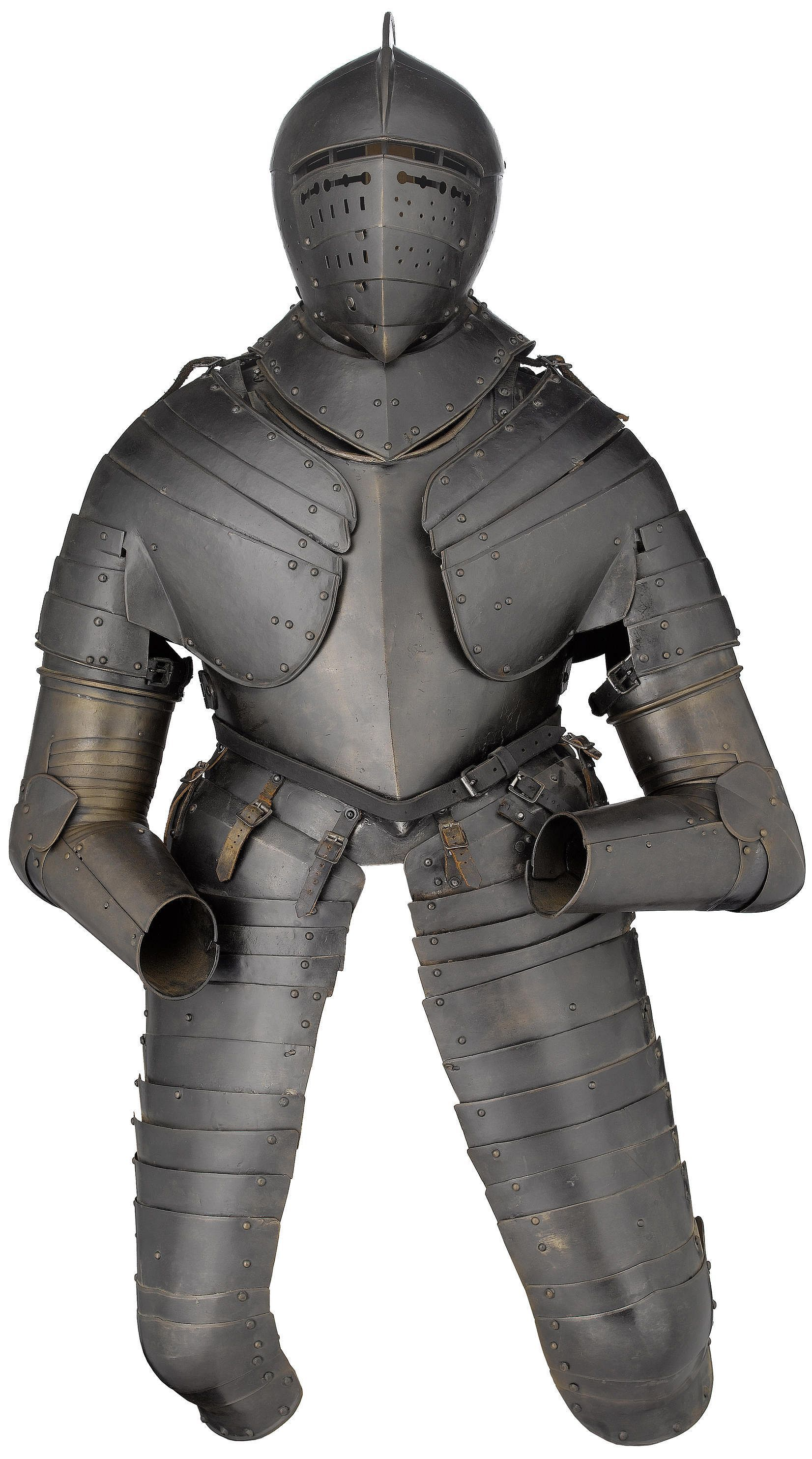Pick Holes In Armor Uniforms 5 Spacebattles Forums