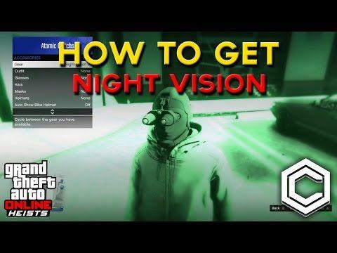 326b2bdc80e7da21ff47dc550cb5afb1 - How To Get The Night Vision Goggles In Gta 5