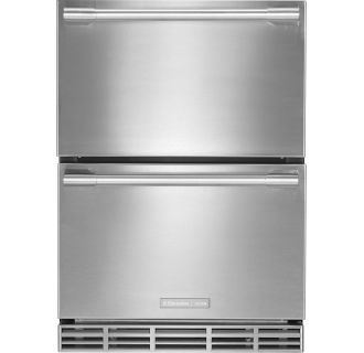 Electrolux E24rd50qs Stainless Steel Refrigerator Keep It