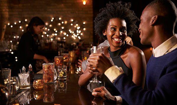 Detroit online dating bästa gratis katolska dejtingsajter
