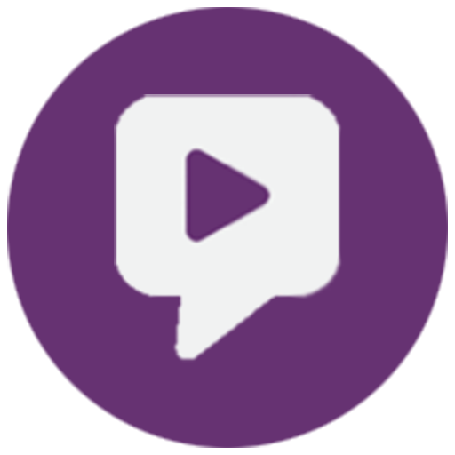 Anycanal Geetmark Apk In 2020 Application Android App Android