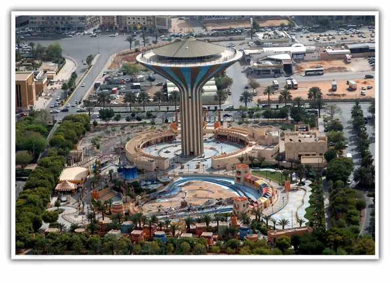 دليل لايفوتك حديقة الوطن من المتنزهات المعروفة جدا في الرياض وهو من المتنزهات العائلية الترفيهية لايفوتك زيارته والاست Outdoor Bird Bath Marina Bay Sands