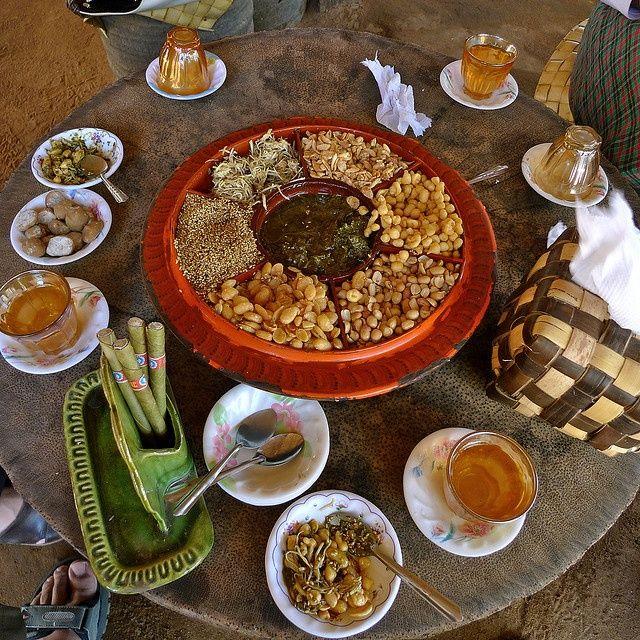 when should you take garcinia cambogia 1300