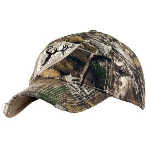 scentblocker youth low profile cap one size camo with on uninsulated camo overalls for men id=51326