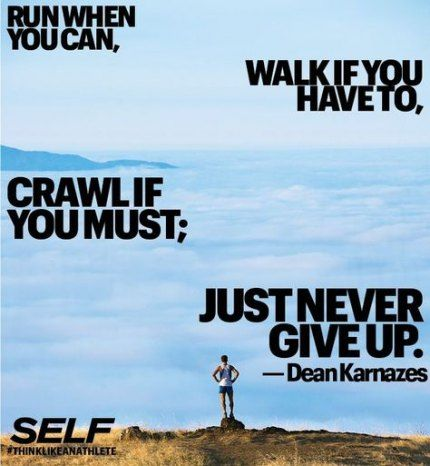 Best Fitness Motivacin Quotes Inspiration Never Give Up 29+ Ideas #quotes #fitness