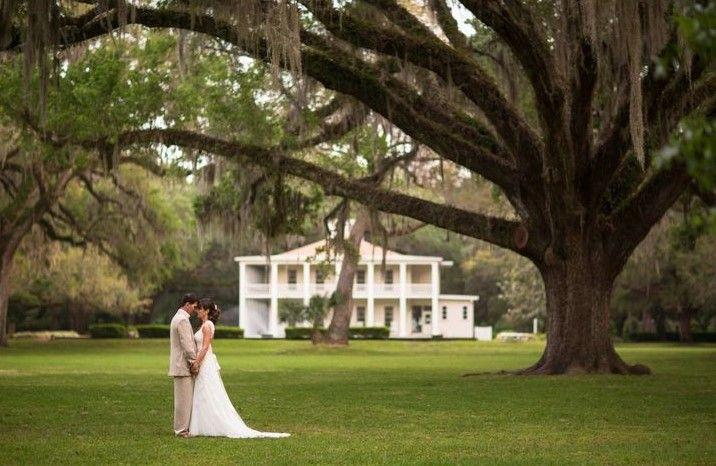Venues Grayton Beach Catering Florida Wedding Venues Pensacola Wedding Wedding Wows