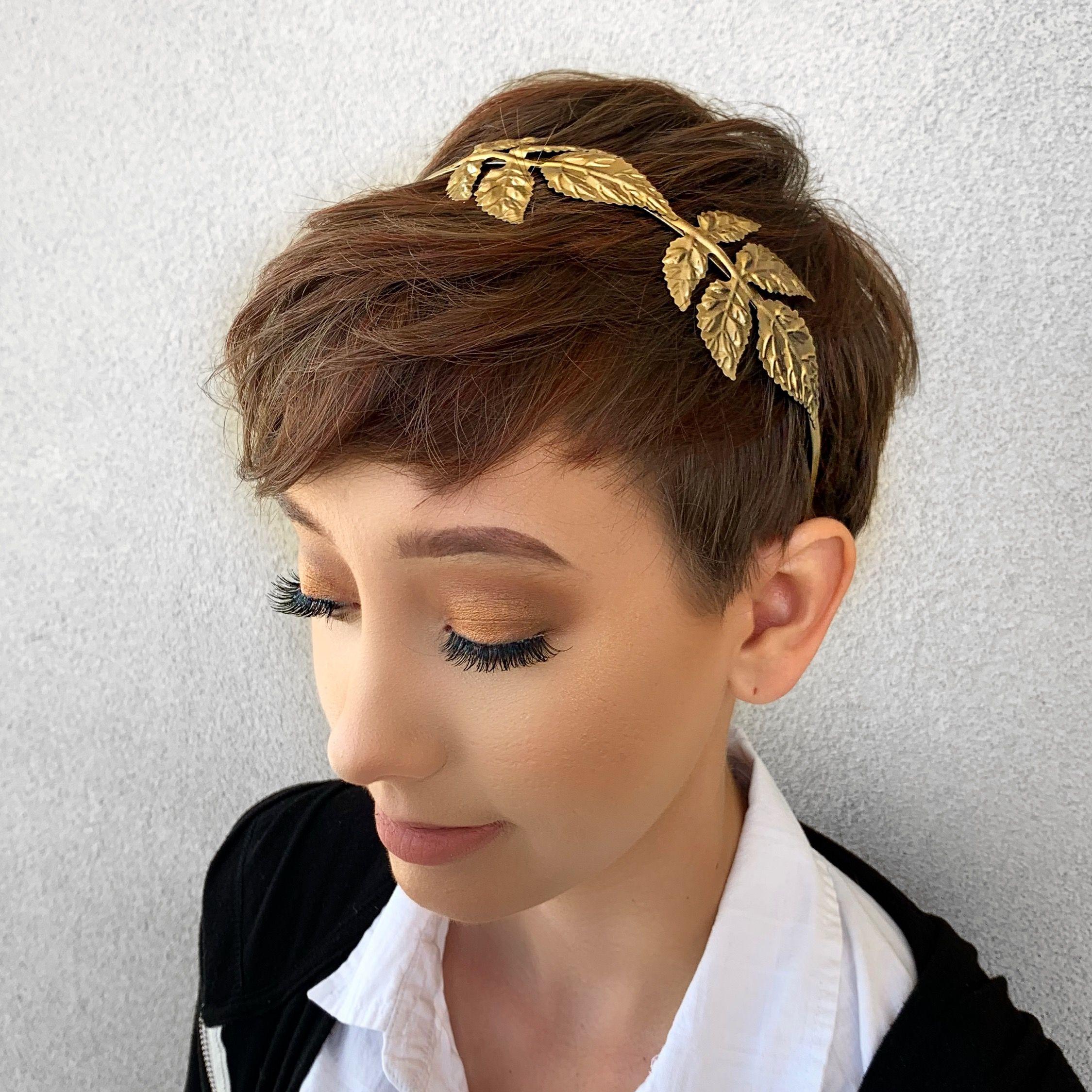 pixie bridesmaid hair colair beauty lounge & med spa gilbert