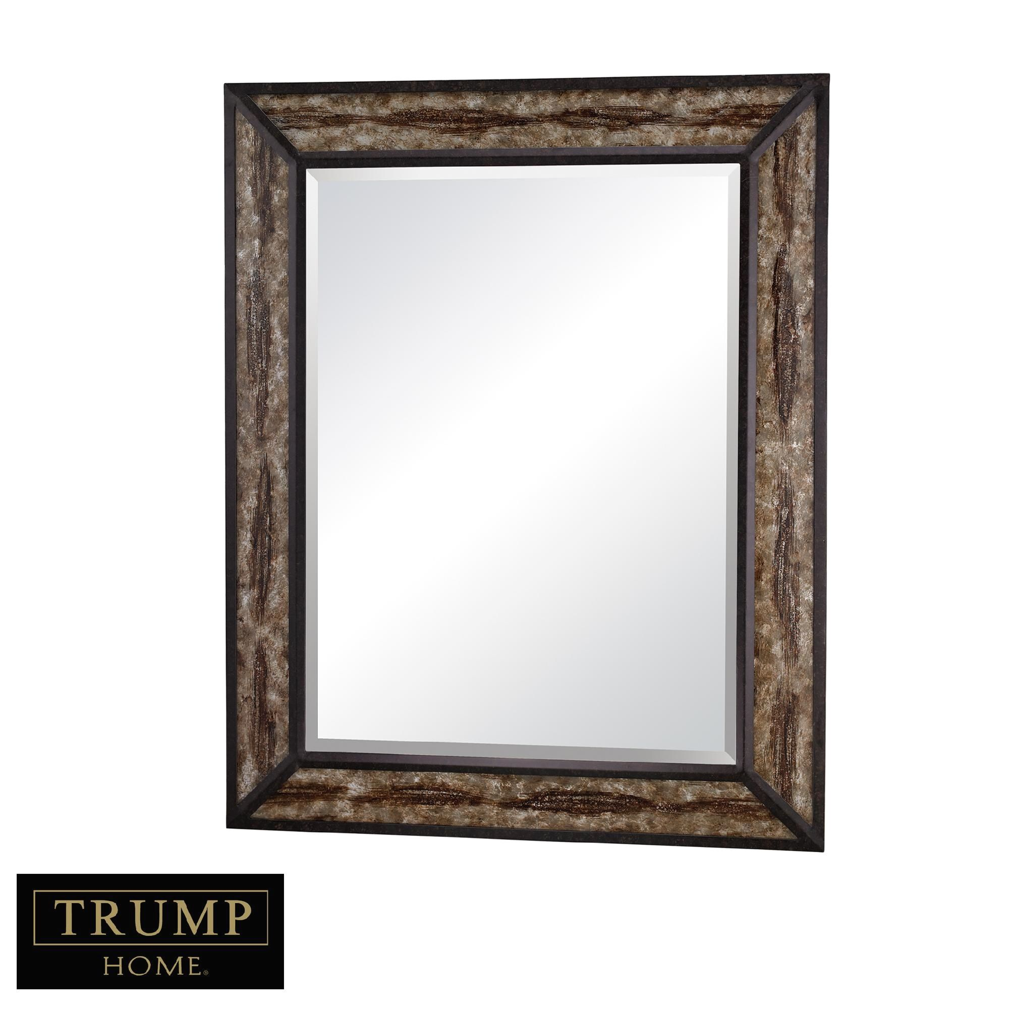 Buy Large Tabletop Mirror