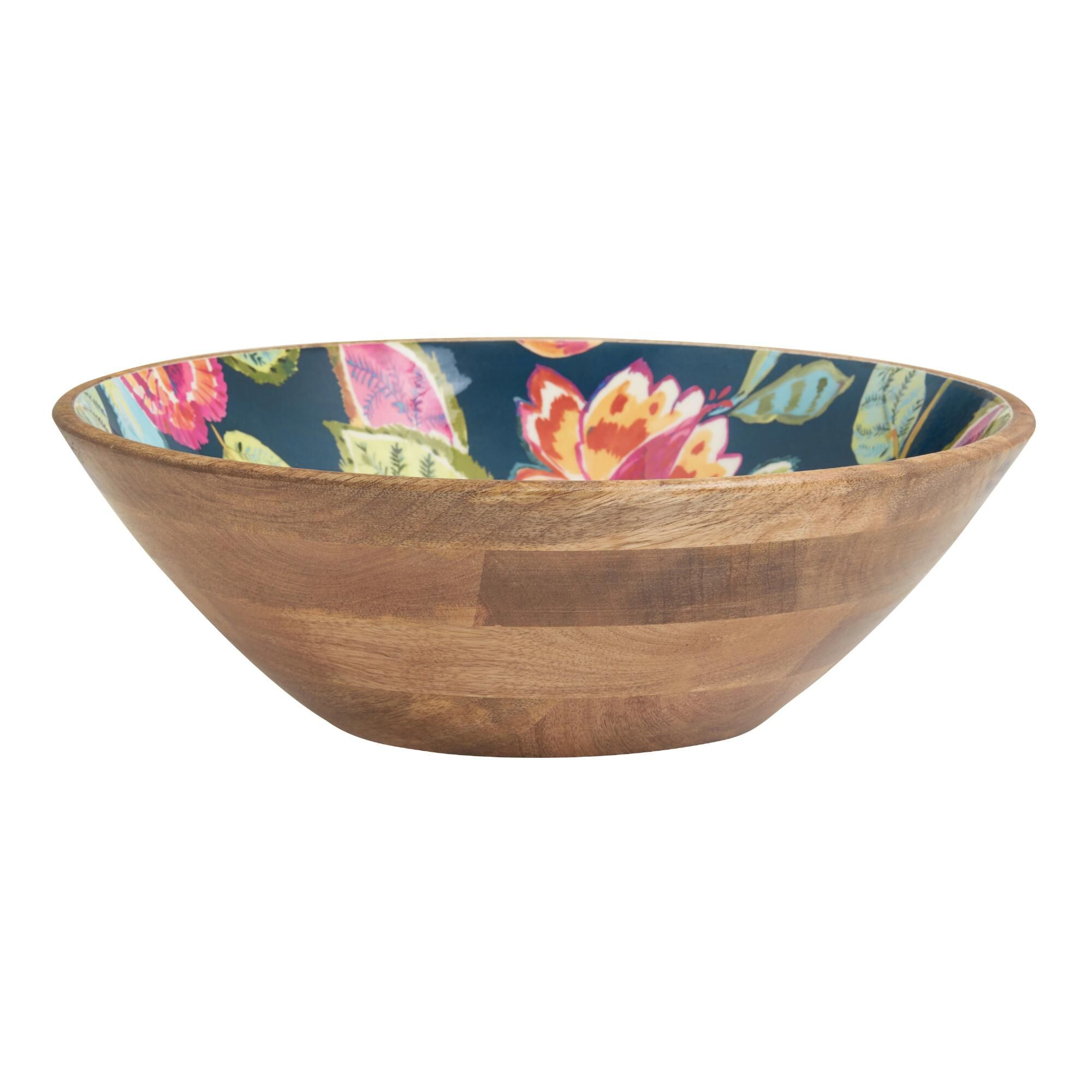 Pin By Stephanie Maestas On Wood And Resin Wood Bowls Bowl Designs Bowl