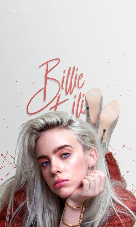En 2019 Ideas De Fondos De Pantalla Billie Eilish Y Fondos