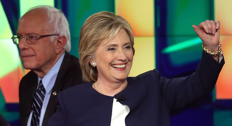Pin On Bernie Sanders For President