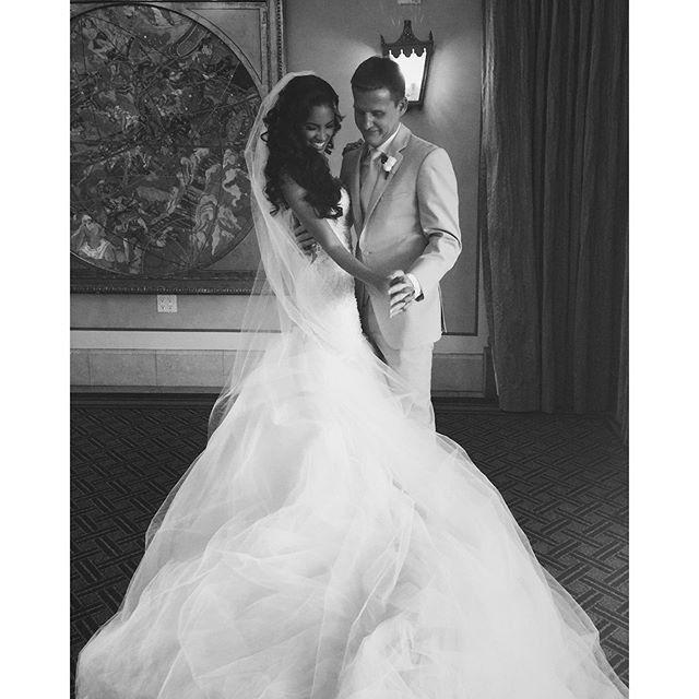See Rob Dyrdek And Bryiana Noelle S Fantasy Wedding Pictures Fantasy Wedding Wedding Wedding Pictures