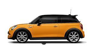 Resultat De Recherche D Images Pour Car Side Png Calcomania Para Auto Mini Cooper Coches De Carreras